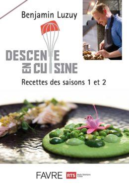 30 Aliments Antioxydants Pour Des Recettes Gourmandes Et Cosmetiques Editions Favre